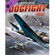 ESD Dogfight 1942 Russia Under Siege