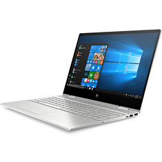 HP ENVY x360 15-DR1058MS; Core i5 10210U 1.6GHz/8GB RAM/512GB SSD PCIe/NEW
