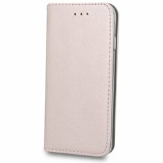 Cu-Be Platinum pouzdro Samsung Galaxy A10 (A105) Rose Gold