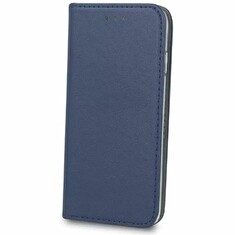 Cu-Be Platinum pouzdro Samsung Galaxy A10 (A105) Navy