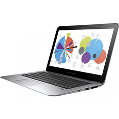 HP EliteBook Folio 1020 G1; Core M-5Y71 1.2GHz/8GB RAM/256GB M.2 SSD/battery NB