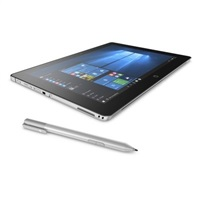 HP Elite x2 1012 G1 M7-6Y75 12.5 WUXGA+, 8GB, 512GB SSD,WiFi ac, LTE, BT, vPro, FpR, Backlit kbd, Win10Pro + pen