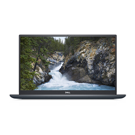 "DELL Vostro 15 5000 (5590)/ i5-10210U/ 8GB/ 256GB SSD/ 15.6"" FHD/ W10Pro/ šedý/ 3Y Basic on-site"