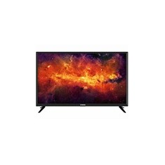 "ORAVA LT-847 LED TV, 32"" 81cm, HD Ready, DVB-T/T2/C"