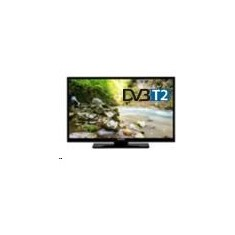 "ORAVA LT-1021 LED TV, 39"" 99cm, FULL HD, DVB-T/T2/C"