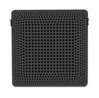SPEED LINK Bluetooth reproduktor SL-890007-BKGY PLAYAWAVE Outdoor Stereo Speaker - Bluetooth, rubber coated, black-grey