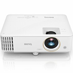 BENQ Dataprojektor TH585