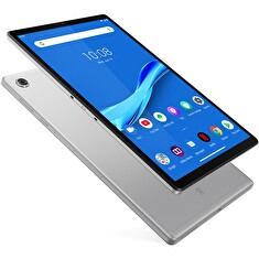 "Lenovo TAB M10+ 10.3""FHD/2,3GHz/4GB/64GB/AN 9 grey"