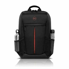 Dell Gaming Lite Backpack 17– GM1720PE – Fits most laptops up to 17""