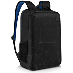 DELL Essential Backpack 15/ batoh pro notebook/ až do 15.6""