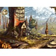 ESD The Whispered World Special Edition