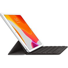 Smart Keyboard for iPad/Air - SK