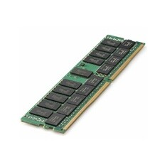 HPE 32GB (1x32GB) Dual Rank x4 DDR4-2666 CAS-19-19-19 Registered Memory Kit G10 815100-B21 RENEW