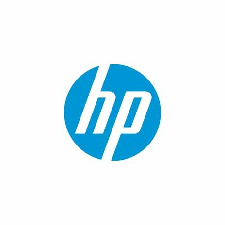 HP CF362XH Yellow Contract Original LaserJet Toner Cartridge