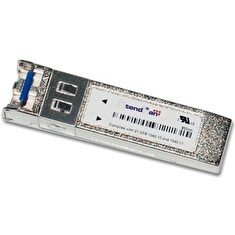 SFP+, 10GBase-SR, MM, 850nm, 80m/300m, Cisco, Planet kompatibilní