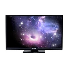 "ORAVA LT-848 LED TV, 32"" 80cm, HD Ready, DVB-T/T2/C"