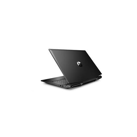 HP Pavilion Gaming 17-cd1003nc, i7-10750H, 17.3 FHD, GTX1650/4GB, 16GB, SSD 256GB + 1TB7k2, noODD, W10, 2-2-0, Shadow bl