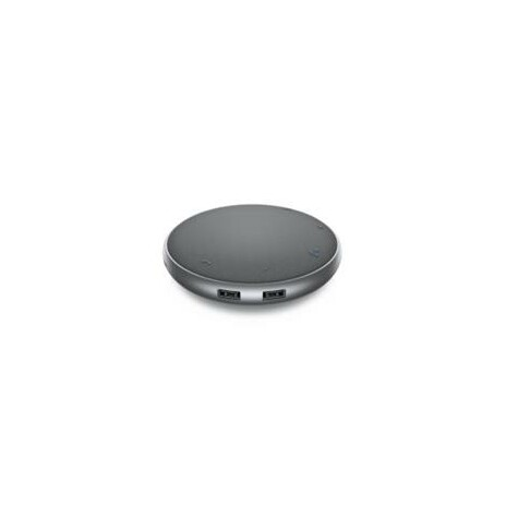 Dell Adapter - Dell Mobile Adapter Speakerphone - MH3021P