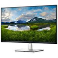 "32"" LCD Dell P3221D QHD IPS 16:9 8ms/350cd/1000:1"
