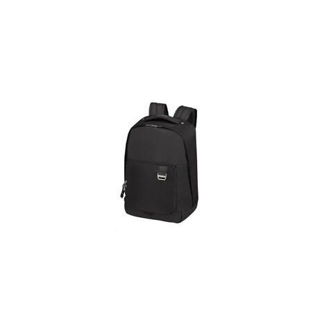 SamsoniteMIDTOWN LAPTOP BACKPACK M 15,6 BLACK 1st