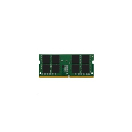 SODIMM DDR4 8GB 2666MHz CL19 KINGSTON ValueRAM