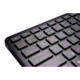 Microsoft Bluetooth Desktop, Black, CZ&SK