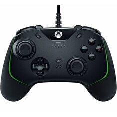 Razer Wolverine V2 for Xbox