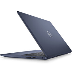 Dell Inspiron 5593; Core i7 1065G7 1.3GHz/8GB RAM/512GB SSD PCIe + 1TB HDD/battery VD