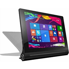 "LENOVO YOGA 2 Tablet 2 8.0"" IPS FullHD (použitý), Intel Z3745, 2G, 32GB, Win8.1, AnyPen"