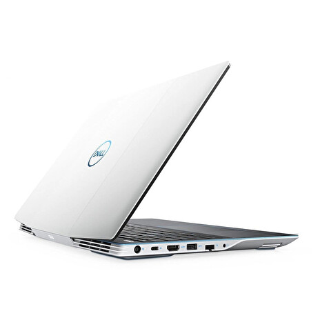 Dell G3 3590; Core i5 9300H 2.4GHz/8GB RAM/256GB SSD NEW/battery VD