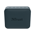 Trust ZOWY BLUETOOTH SPEAKER - BLUE