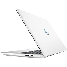 Dell Inspiron 3584; Pentium 4415U 2.3GHz/8GB RAM/256GB SSD NEW/battery VD