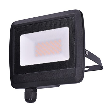 LED reflektor SOLIGHT WM-30W-O EASY 30W
