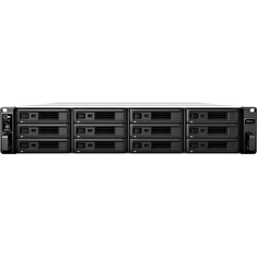 Synology RS3621xs+ Rack Station