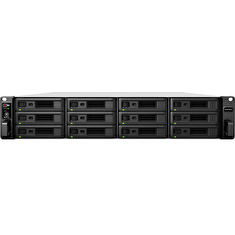 Synology RS3621RPxs Rack Station