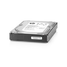 HP HDD 4TB 6G SATA 3.5in NHP MDL HDD G9