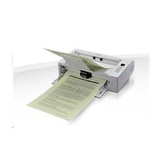 CAN DOCUMENT READER M140 + Barcode Module zdarma