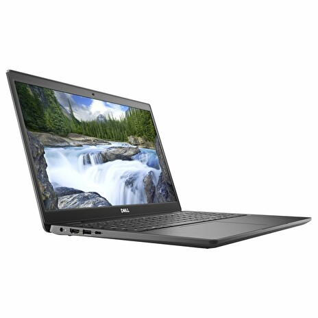 "DELL Latitude 3510/ i5-10310U/ 8GB/ 512GB SSD/ 15.6"" FHD/ W10Pro/ 3Y Basic on-site"