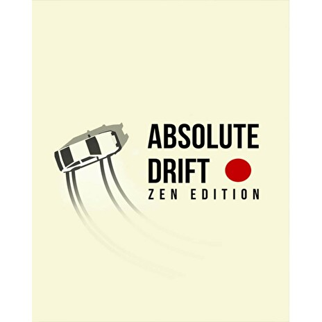 ESD Absolute Drift Zen Edition