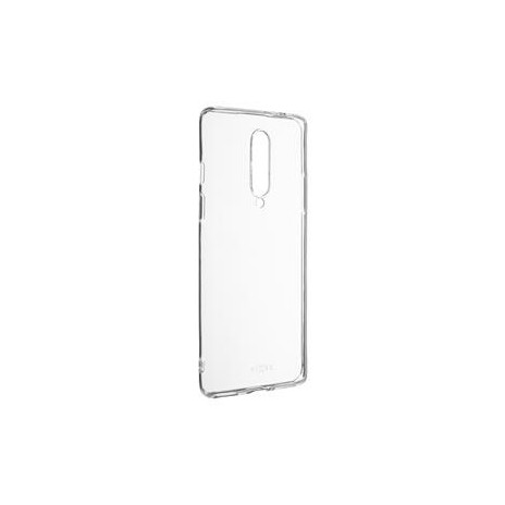 TPU FIXED OnePlus 8
