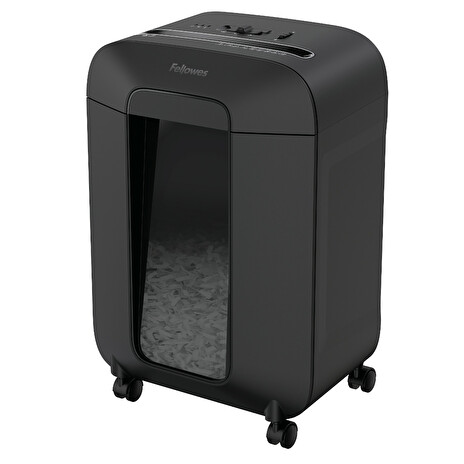 Fellowes Skartovač LX 85