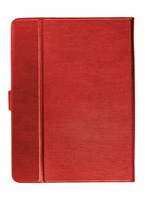 "URBAN REVOLT Pouzdro na tablet AEXXO - Universal Folio Case for 10.1"" tablets - red"