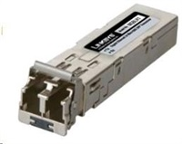 Cisco MGBLX1, Gigabit Ethernet LX Mini-GBIC SFP Transceiver Refurbished