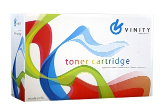 VINITY toner Brother TN-325M | Magenta | 3000str