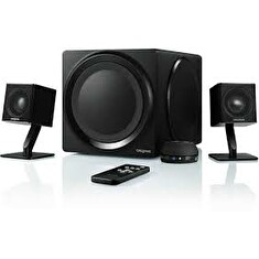 CREATIVE repro GigaWorks T4 Wireless s funkcí NFC, Bluetooth, RMS 2.1
