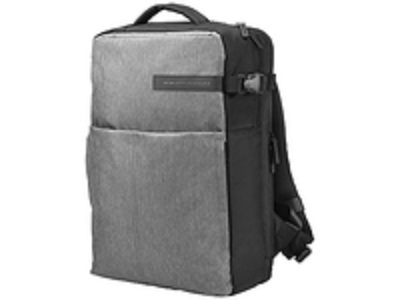 "HP 15.6"" Batoh Signature II Backpack šedá"