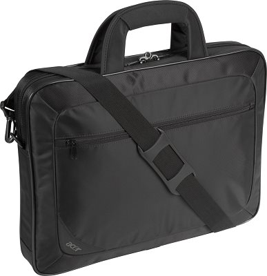 ACER NOTEBOOK CARRY CASE 17""