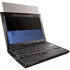 Lenovo TP ochranná fólie ThinkPad X250, X240, X230, X220 Series 12W Privacy Filter
