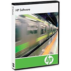 HP iLO Advanced + 1yr 24x7 Techn Support&Updates Single Srv License