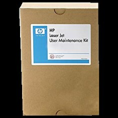 HP Maintenance Kit pro LaserJet Printer řady M604, M605, M606 - 220V